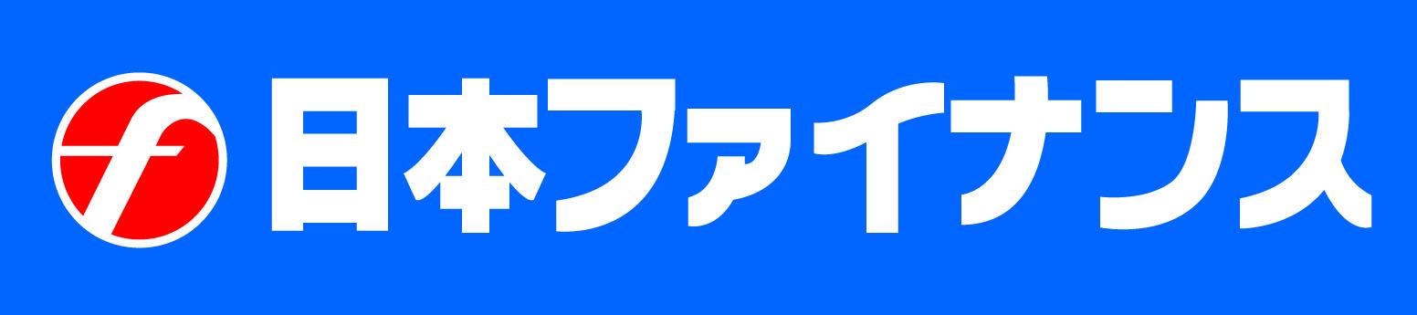 aa日本ファイナンスHP