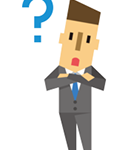 【Q&A】収入証明書なしで審査はできる??