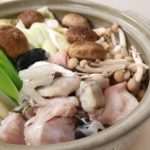 ≪山口県はおいしいフグ料理が食べられます!≫