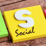 貸金業界の社会貢献(CSR)活動